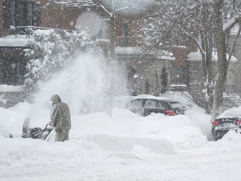snow removal st louis mo
