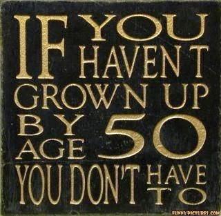 roliga bilder 50 år minlillaskattkammare: Oh vilken tjej roliga bilder 50 år