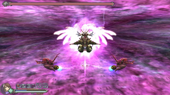 ys-origin-pc-screenshot-www.ovagames.com-4