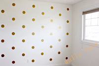 https://www.aliexpress.com/item/Free-shipping-Variety-of-sizes-Gold-Vinyl-Wall-Sticker-Decal-Art-Polka-Dots-Gold-Polka-Dots/32242964179.html?spm=2114.13010608.0.0.gWHPPR