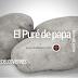 El mensaje de los viernes: El puré de papa