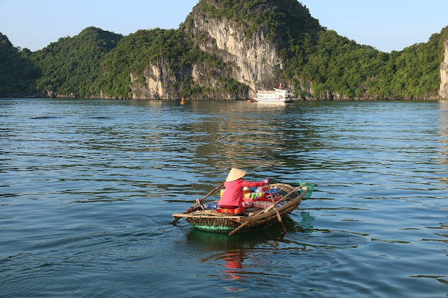 Best 5 Vietnam Holiday Packages You Must Know 2