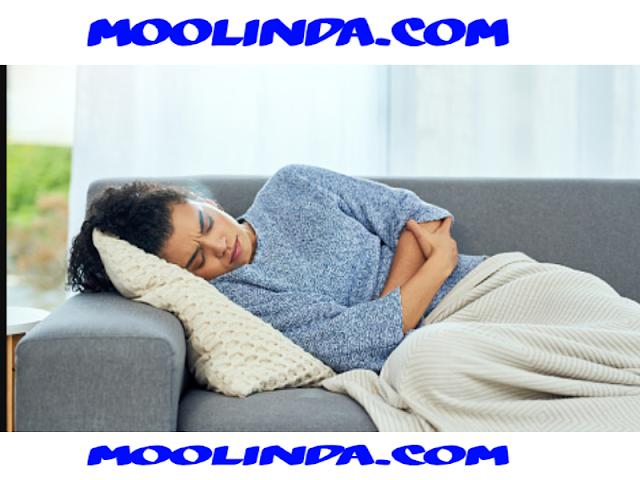 استخدام  الرمان  كغسول للمهبل خلال الدورة الشهرية