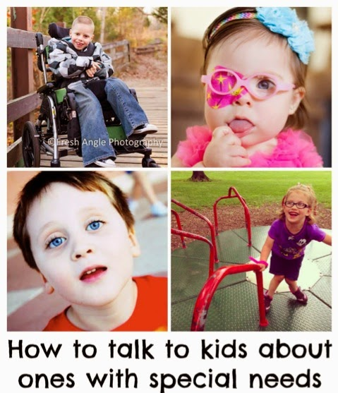 http://www.lovethatmax.com/2014/11/how-to-talk-about-kids-with-special-needs.html
