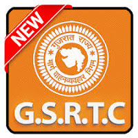 GSRTC Nadiyad Apprentice Requirement 2018