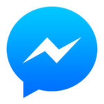 """Facebook Messenger.PNG"""