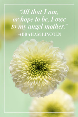 beautiful-quotes-for-mothers-on-mother's-day