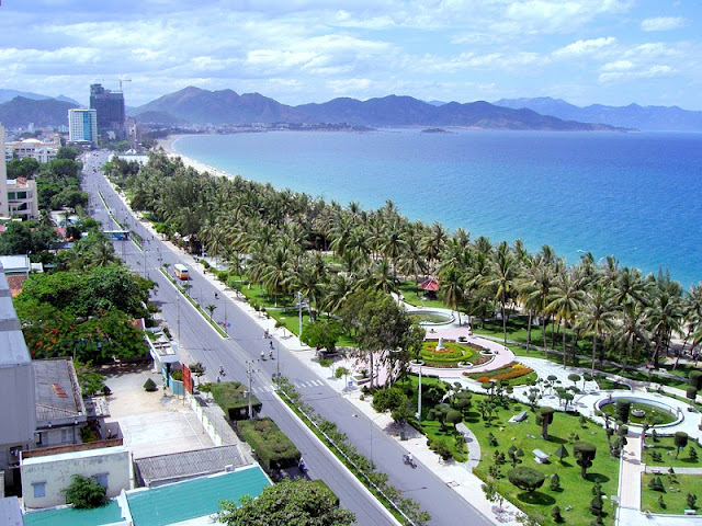 The reasons to decide on an immediate trip to Nha Trang 4