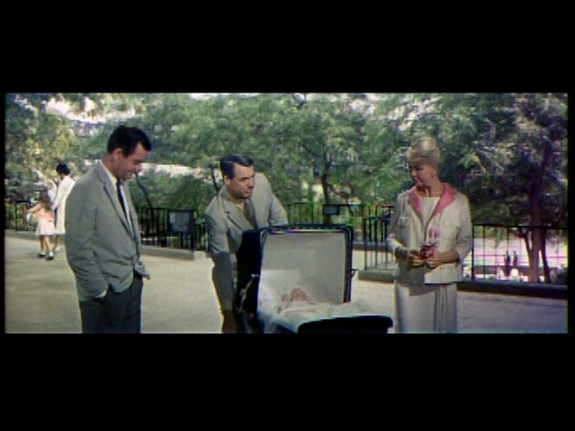 baby+5+Doris+Day+Cary+Grant+That+Touch+of+Mink.jpg