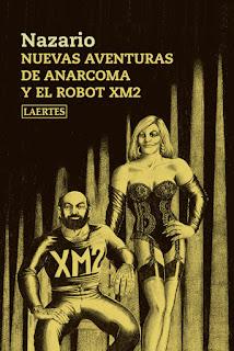 Nuevas+aventuras+de+Anarcoma+y+el+robot