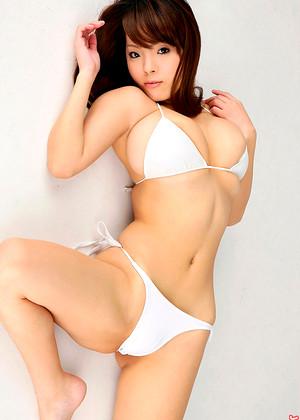 Kumpulan Foto Seksi Hitomi Tanaka