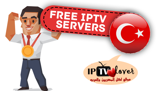 daily turky iptv