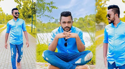 The death of the singer who helped the srilanka Flood And Landslide Affected people