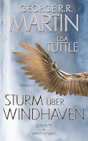 https://www.amazon.de/Sturm-%C3%BCber-Windhaven-George-Martin/dp/3764531878/ref=tmm_pap_swatch_0?_encoding=UTF8&qid=&sr=