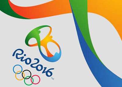 القنوات الناقلة لبطولة دورة الالعاب الاولمبية ريو دى جانيرو بالبرازيل 2016 المجانية والمشفرة على جميع الاقمار