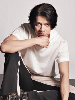 Kumpulan Album Full Lagu  Armand Maulana Terbaru dan Terlengkap