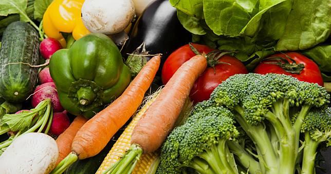 Makanan Yang Harus Dikonsumsi Jika Punya Kanker Ovarium