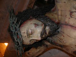 Ilustrasi Yesus