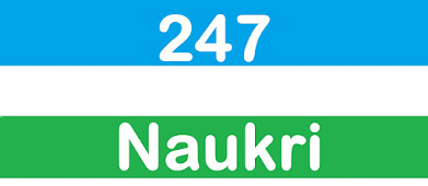 247Naukri | General Knowledge Gujarati