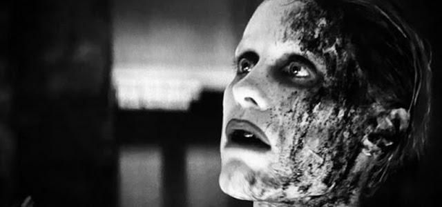 Nova imagem de 'Esquadrão Suicida' mostra o Coringa de Jared Leto