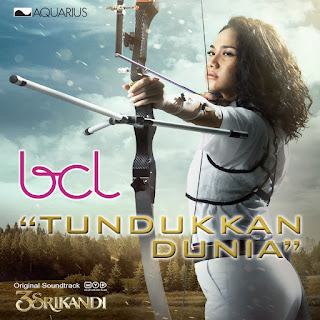 "Bunga Citra Lestari - Tundukkan Dunia (From ""3 Srikandi"") on iTunes"