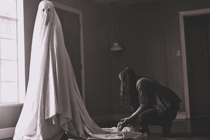 10+fantasmas+de+la+literatura