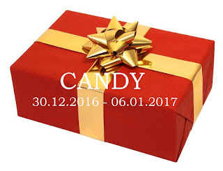 http://exploding-box.blogspot.nl/2016/12/candy-candy-candy.html