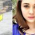SAH! Akhirnya Emma Maembong Berlaku Jujur Dedah Cerita Sebenar Mengenai Gambar Yang Tersebar!