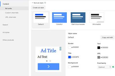 cara-membuat-unit-iklan-adsense