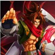 The King of Killer Fight v1.0 Mod Apk Unlimited Money