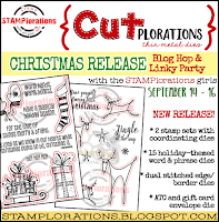 http://stamplorations.blogspot.com/2016/09/cutplorations-christmas-releases-hop-day-1.html