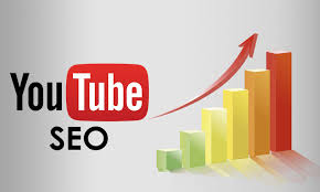 how to rank your YouTube video in the YouTube search Optimisation