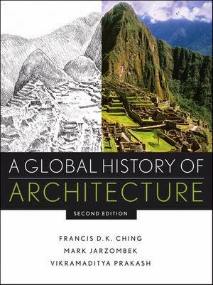 http://3.bp.blogspot.com/-7GQSb5SjiUU/U5jqIovLmtI/AAAAAAAAGQY/U3teRfwdf9k/s1600/global_history_of_architecture.jpg
