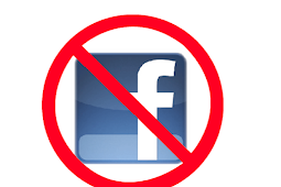 Remove Photos from Facebook - How to delete Facebook photos