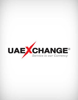 uae exchange centre vector logo, uae exchange centre logo vector, uae exchange centre logo, uae exchange centre, exchange logo vector, uae exchange centre logo ai, uae exchange centre logo eps, uae exchange centre logo png, uae exchange centre logo svg