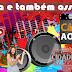 Ouça A Cidade FM online em Vídeo no youtube :D