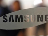 Samsung Dikabarkan Akan Ikuti Ajang Smart Speaker