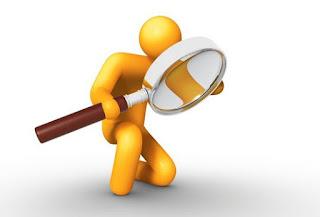 analisis situasi, analisis permasalahan, kampanye pr, swot, pest