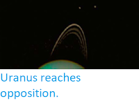http://sciencythoughts.blogspot.co.uk/2017/10/uranus-reaches-opposition.html