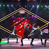 """[ENGSUB] iKON on """"Heroes Of Remix (THE REMIX)"""" Episode 1"""