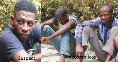 Notorious Car Snatcher Nabbed After Stealing 32 Vehicles