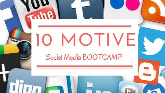 social%2Bmedia%2Bbootcamp%2Bmoldova.jpg