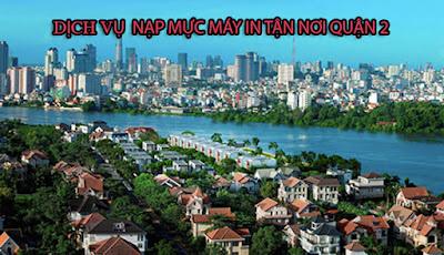 nap muc may in quan phu nhuan