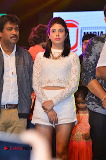 Actress Pragya Stills at Vangaveeti Audio Launch  0031.jpg