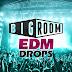 Mainroom Warehouse - Bigroom EDM Drops Full [MEGA] [+Enlaces Intercambiables]