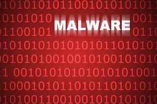 6 Ciri Ciri Browser Terkena Virus / Malware dan Mengatasinya