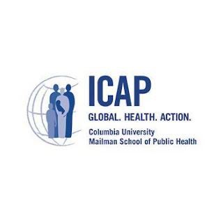 Job Opportunity at ICAP, Zonal Project Manager Kagera And Kigoma