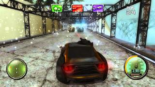 Download Glacier III The Meltdown Games For PC Full Version - ZGASPC
