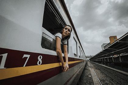 Bagaimana Menjadi Fotografer Terkenal di Instagram