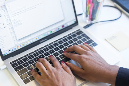 6 Manfaat dan Keuntungan Ujian Berbasis Komputer atau Online
